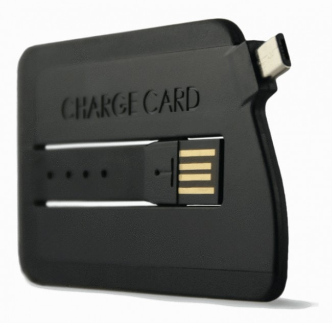 Nomad-ChargeCard-Micro-USB