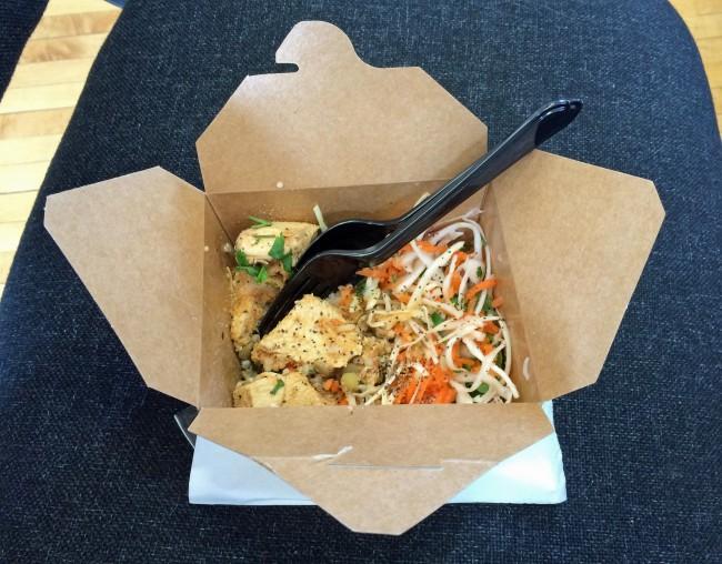 the-commerce-exchange-york-shambles-kitchen-lunch