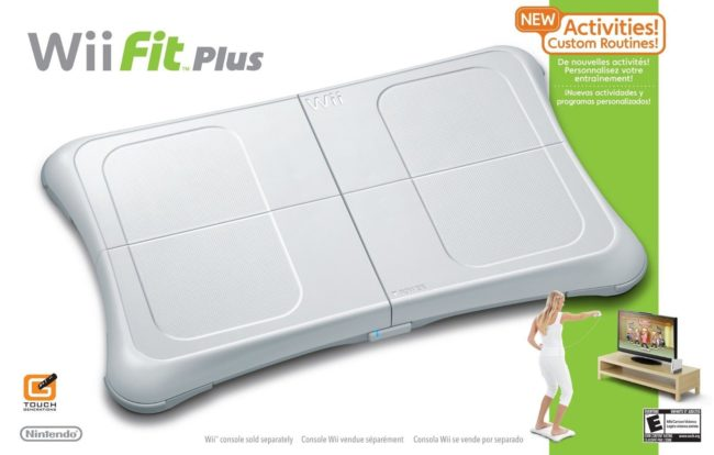 Wii-Fit-Balance-Board-in-box