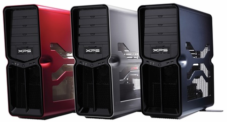 dell-xps-730-red-silver-black-case