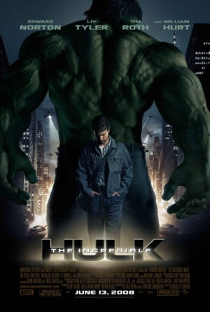 the-incredible-hulk-movie-poster