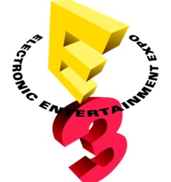 Zath @ E3 2011: Games & Press Events Review (Los Angeles Gaming Conference)