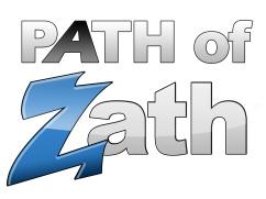 Gaming Path of Zath #2 - XCOM, Perfect Board Game, Iron Man, Minecraft, Monkey Island