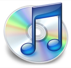 apple-itunes-8-logo