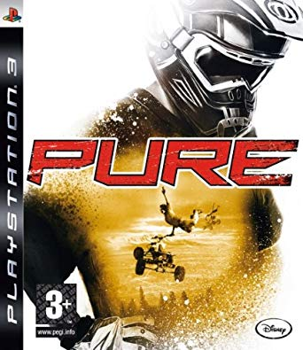 pure-ps3-game-cover-art