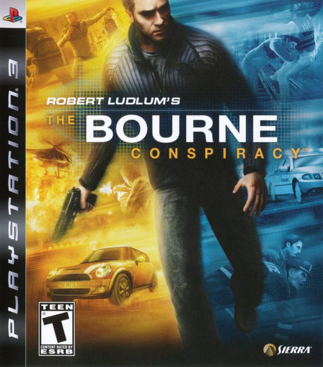 the-bourne-conspiracy-ps3-game-cover-art