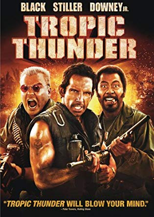 tropic-thunder-movie-poster