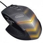 World of Warcraft (WoW) Mouse Review