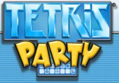 Tetris Party Review (WiiWare)