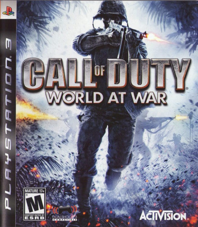 call-of-duty-world-at-war-playstation-3-game-cover-art