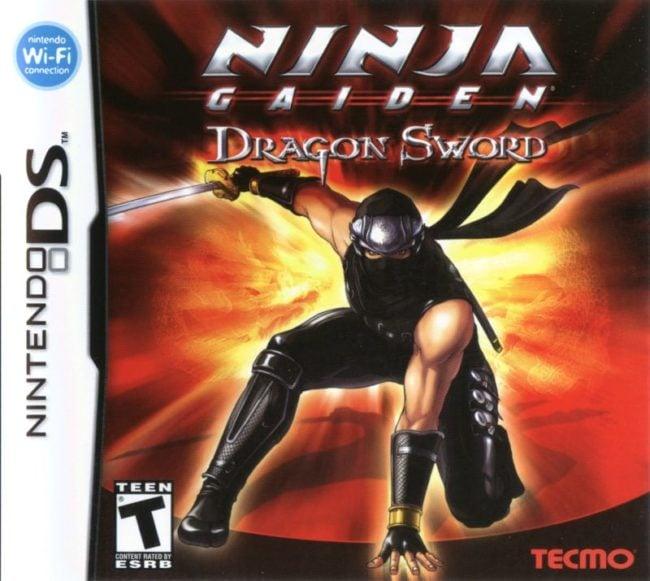 ninja-gaiden-dragon-sword-nintendo-ds-cover-art
