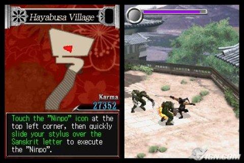 ninja-gaiden-dragon-sword-nintendo-ds-screenshot