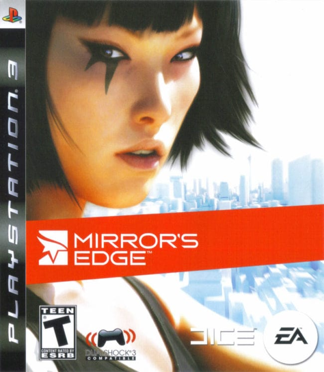 mirrors-edge-playstation-3-game-cover-art