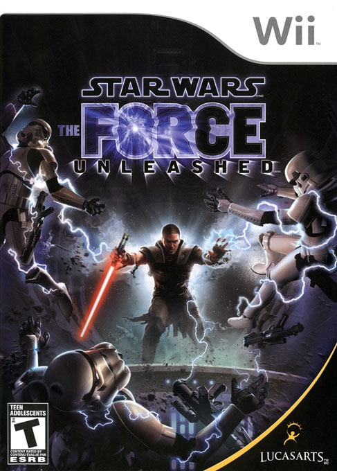 star-wars-force-unleashed-wii-game-cover-art