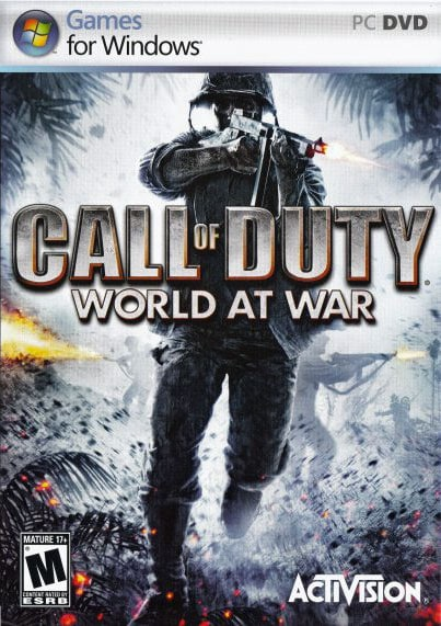call-of-duty-world-at-war-pc-game-cover-art