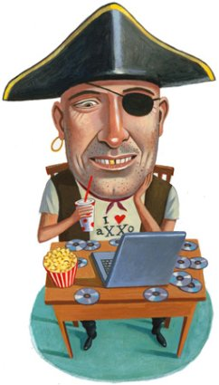 internet-pirate-with-laptop