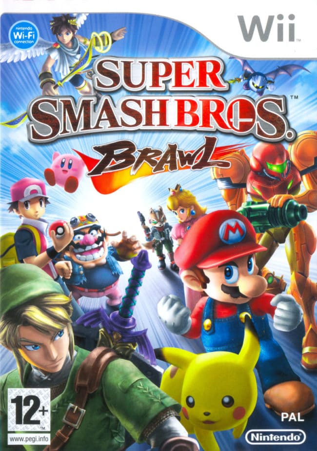super-smash-bros-brawl-wii-game-cover-art