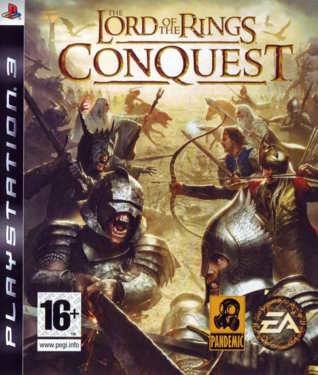the-lord-of-the-rings-conquest-ps3-game-cover-art