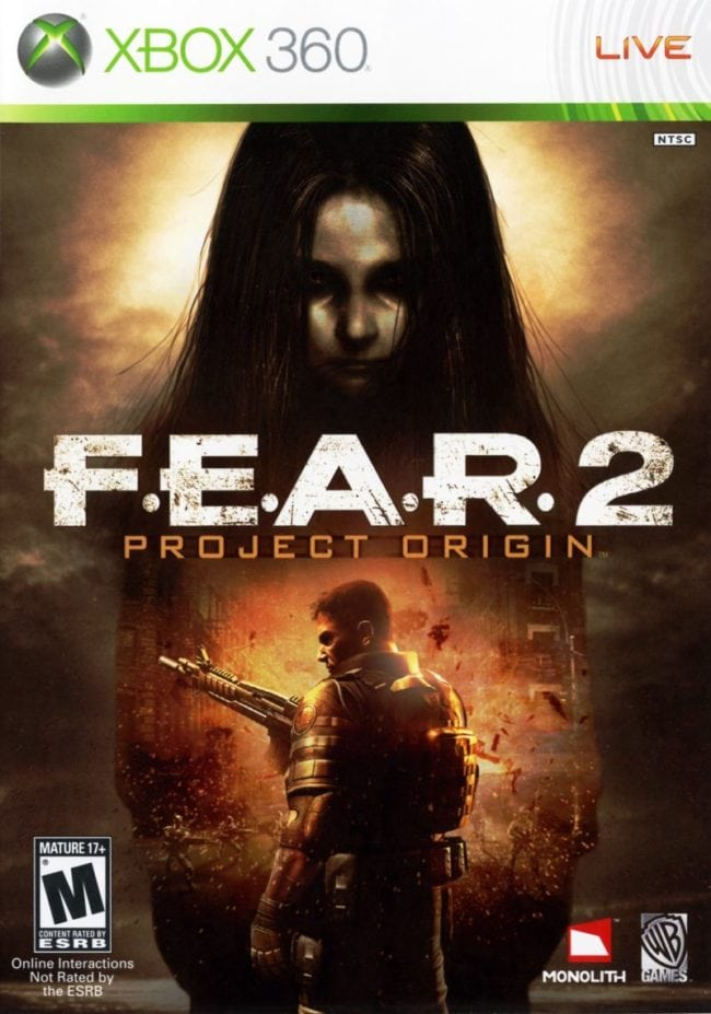 fear-2-project-origin-xbox-360-game-cover-art