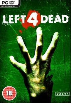 Left 4 Dead Review (PC)
