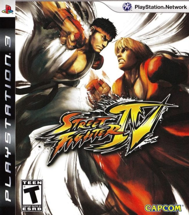 street-fighter-iv-4-ps-3-game-cover-art