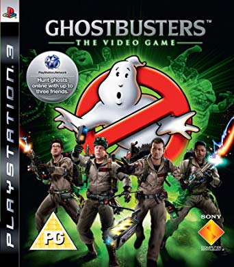 ghostbusters-video-game-ps3-game-cover-art