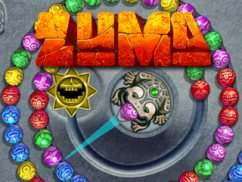 Zuma Review (PSN)