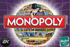 Monopoly iPhone App Review