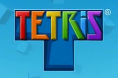 Tetris iPhone App Review