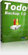 EASEUS Todo Backup Review (Free Windows Backup Software)