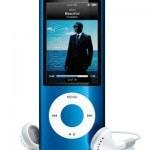 iPod Nano 5th Generation Review