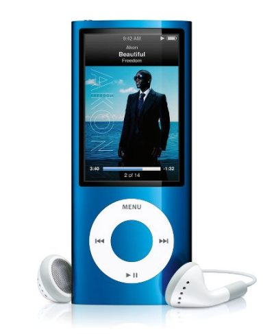 apple-ipod-nano-5th-gen-blue