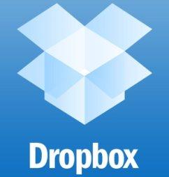 dropbox-iphone-app-logo