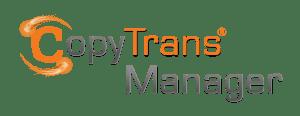 copytrans-manager-logo