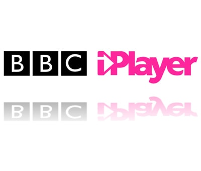 BBC iPlayer Review (UK)