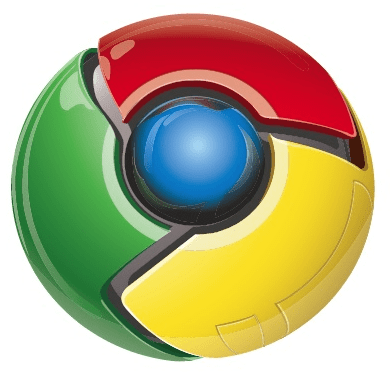 Google Chrome Web Browser Review (Internet Explorer Alternative)