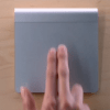 lion-natural-scrolling-trackpad