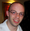 simon-barker-uk-tech-blogger